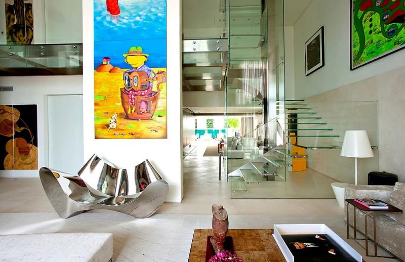 escada-de-vidro-extra-clear-cobertura-em-sao-paulo-pela-arquiteta-fernanda-marques