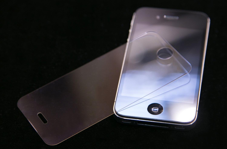 sapphire-glass-tela-de-cristal-de-safira-para-smartphones