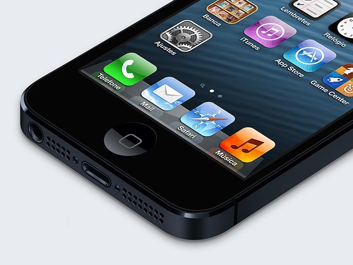 botao-home-do-iphone-5s-tera-vidro-sensivel-ao-toque-e-leitor-de-impressao-digital