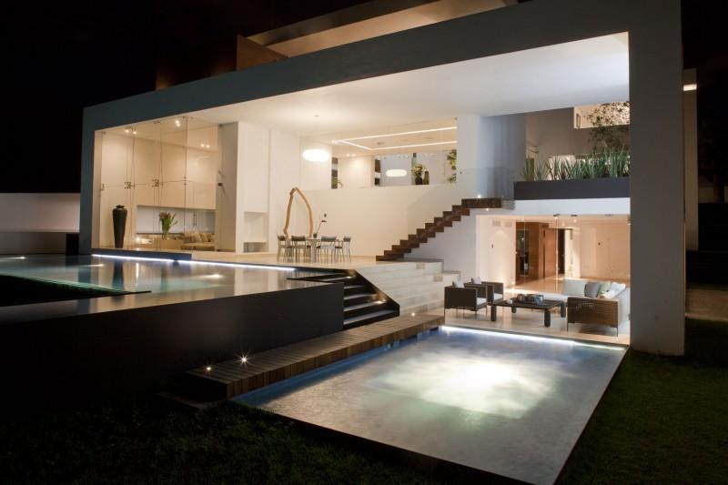 casa-com-fachada-moderna-em-jalisco-mexico