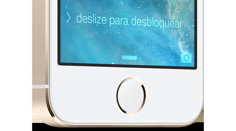 tela-de-vidro-iphone-6-tera-cristal-de-safira-sapphire-glass