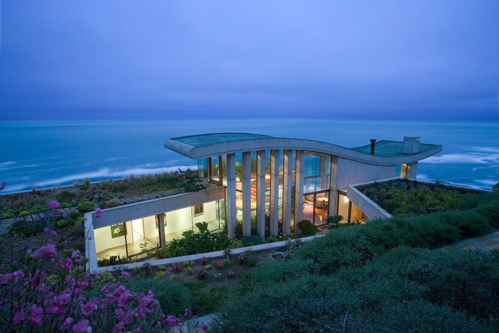 arquitetura-moderna-casa-litoral-chileno-zapallar-papudo