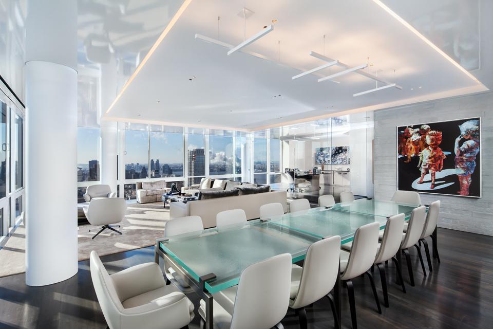 mesa-de-vidro-fosco-cobertura-em-midtown-ny