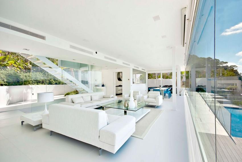 sala-de-estar-clean-e-minialista-casa-em-mallorca