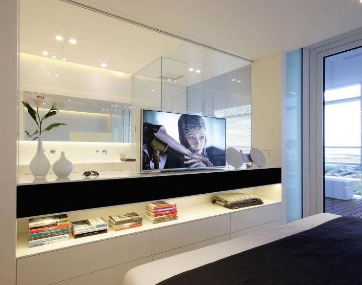 banheiro-integrado-ao-quarto-casa-em-lido-di-jesolo-italia