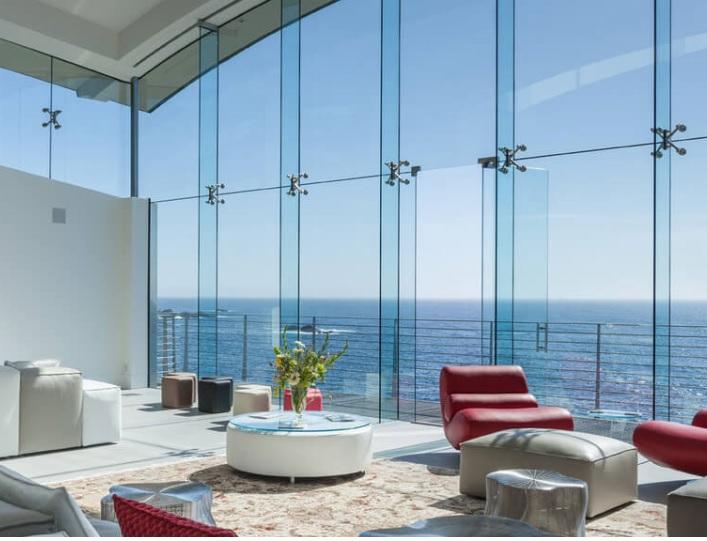 fachada-de-vidro-spider-glass
