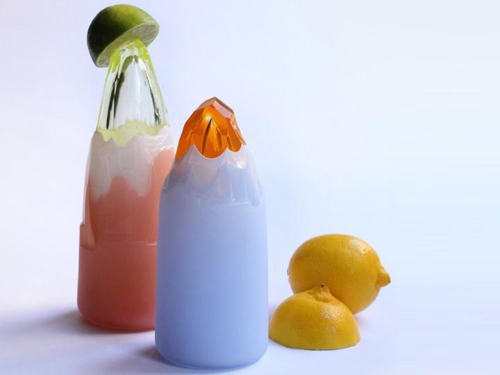 espremedor-de-fruta-em-vidro-artesanal