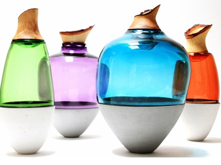 arte-em-vidro-soprado-por-pia-wustenberg