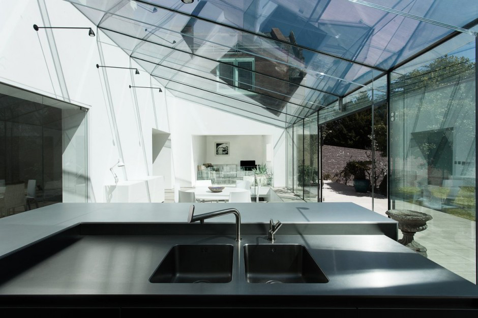 cobertura-de-vidro-estrutural-autoportante-01