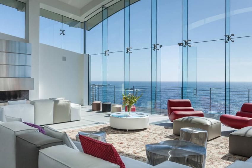 fachada-de-vidro-estrutural-spider-glass-laminado-temperado-2