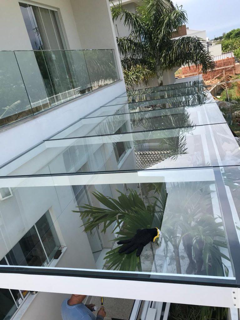 cobertura-de-vidro-e-aluminio-rj