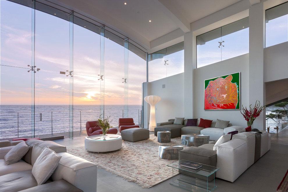 fachada-de-vidro-spider-glass-vidro-laminado-temperado