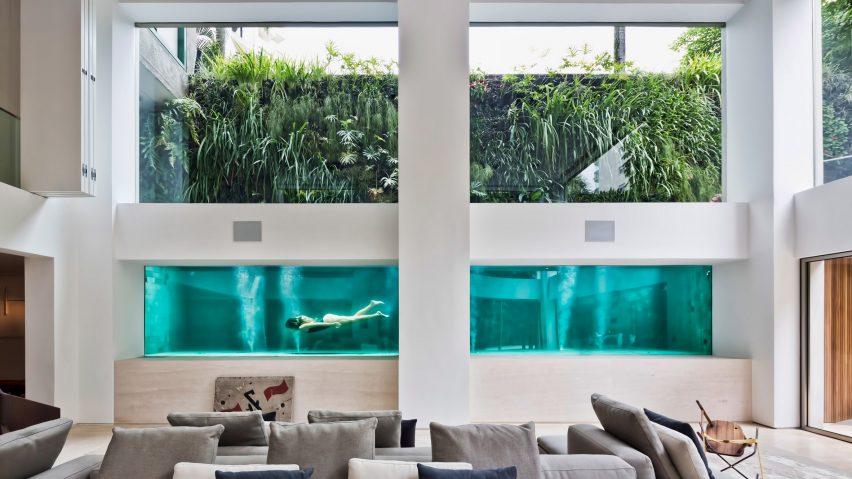 piscina-com-visor-de-vidro-por-fernanda-marques