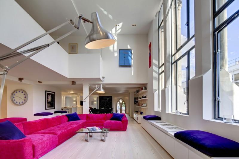 decoracao-loft-duplex-pe-direito-duplo-por-dos-architects
