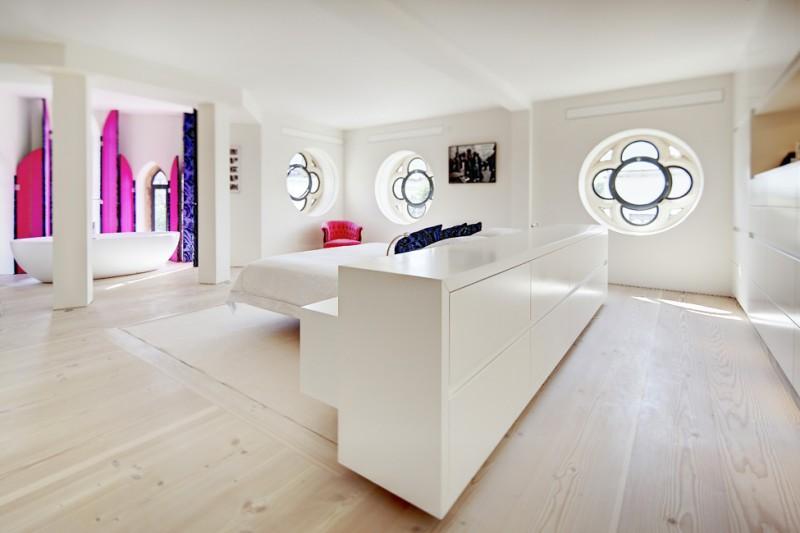 decoracao-moderno-loft-duplex-pe-direito-duplo-por-dos-architects