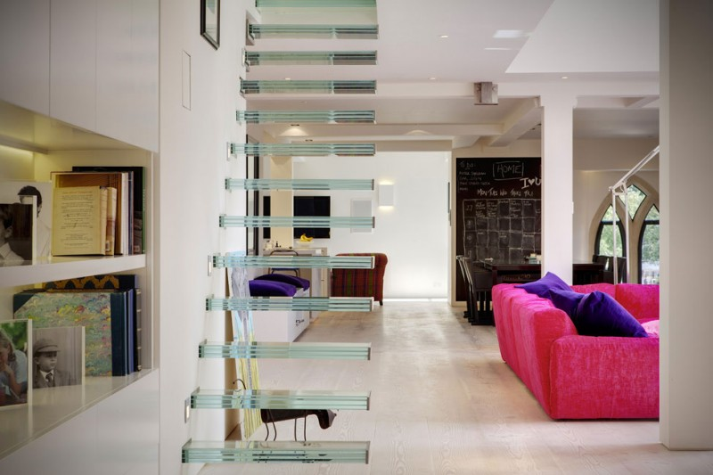 escada-degrau-de-vidro-embutido-dos-architects