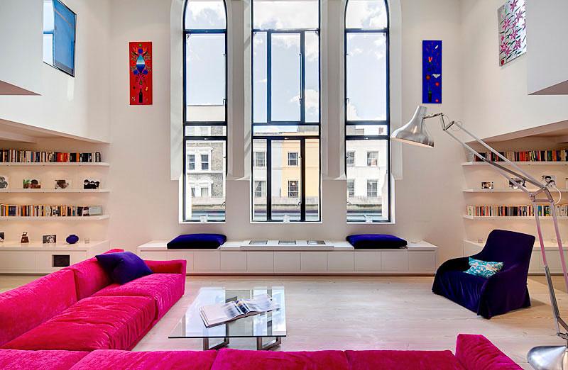 loft-duplex-pe-direito-alto-por-dos-architects