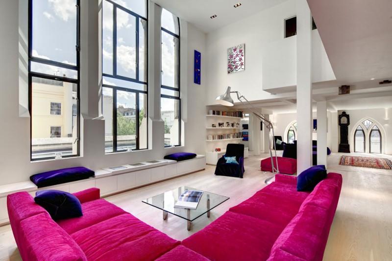 loft-duplex-pe-direito-duplo-por-dos-architects