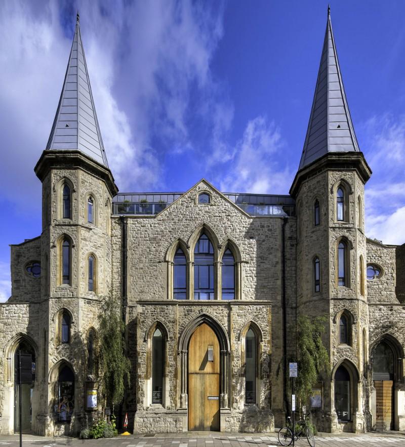 reforma-antiga-igreja-anglicana-dos-architects