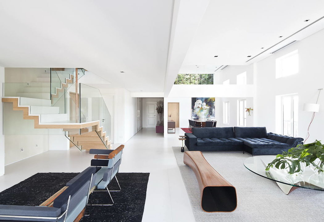 apartamento-pe-direito-duplo-ibirapuera-por-casa-14-arquitetura