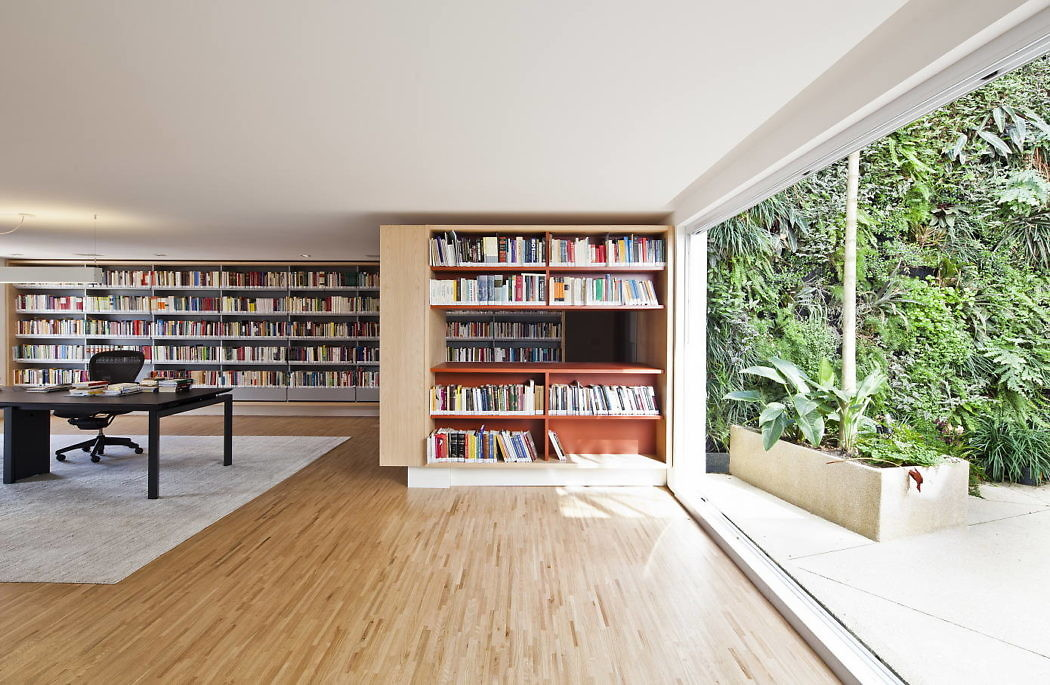 biblioteca-cobertura-ibirapuera-por-casa-14-arquitetura
