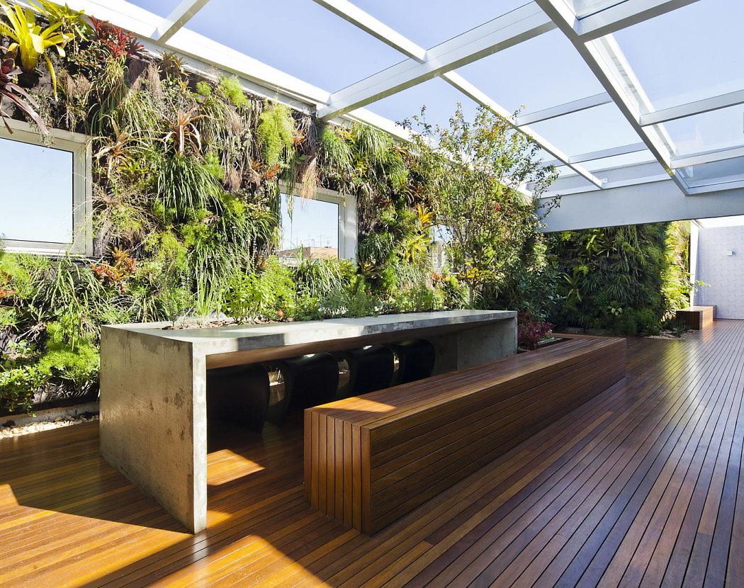 cobertura-de-vidro-e-jardim-vertical-por-casa-14-arquitetura