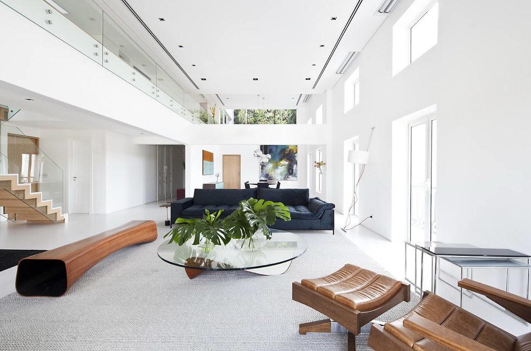 cobertura-pe-direito-duplo-ibirapuera-por-casa-14-arquitetura