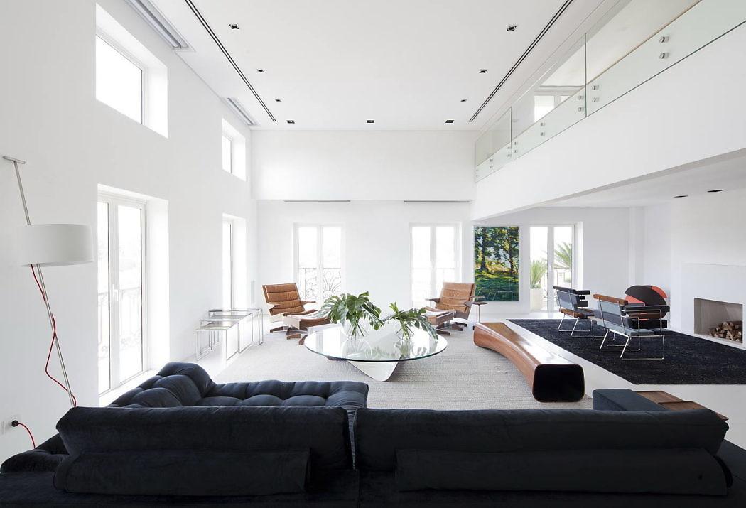 guarda-corpo-de-vidro-com-botao-prolongador-aço-inox-por-casa-14-arquitetura