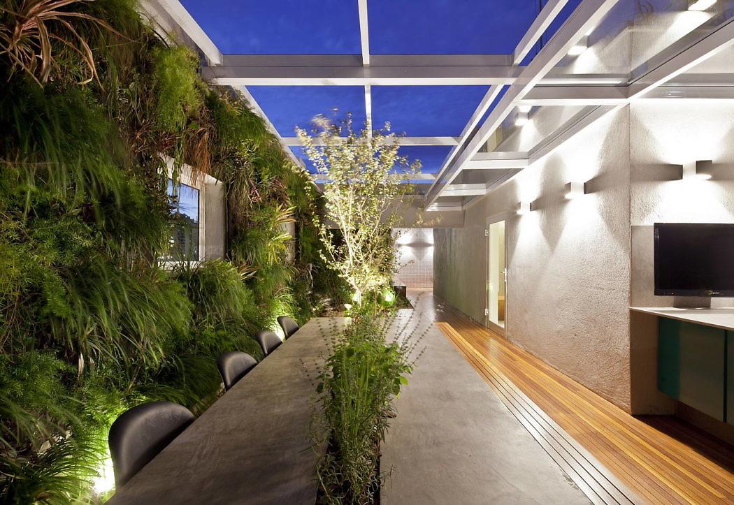 terraço-jardim-vertical-com-cobertura-de-vidro-por-casa-14-arquitetura