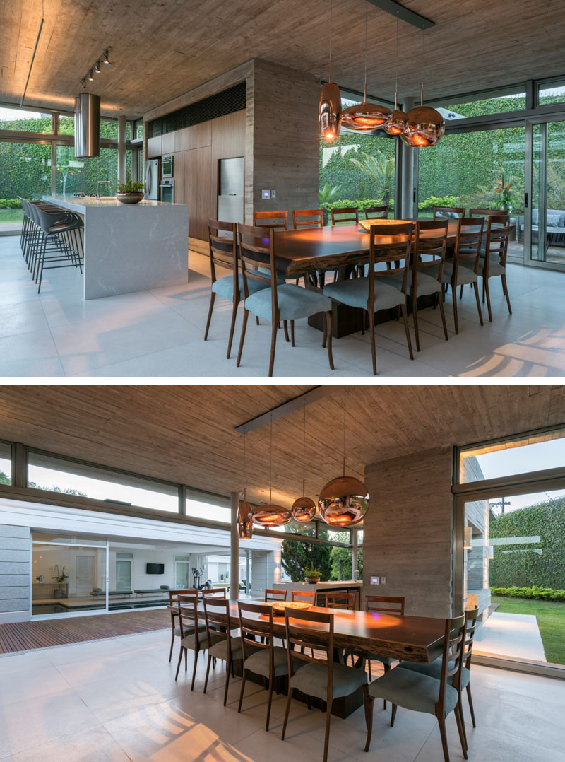decoração-em-vidro-concreto-e-madeira-por-elmor-design