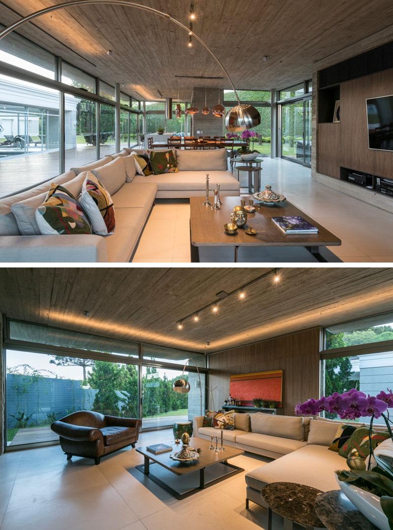 interiores-em-vidro-concreto-e-madeira-por-elmor-design