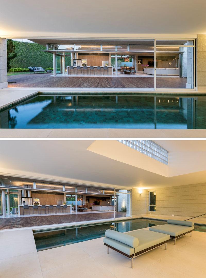 projeto-de-area-de-lazer-piscina-por-elmor-design