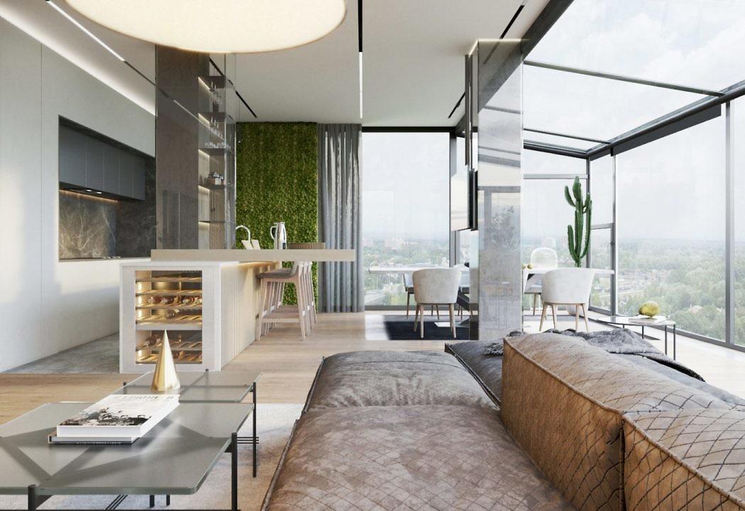 projeto-de-varanda-gourmet-com-cobertura-de-vidro-por-need-design