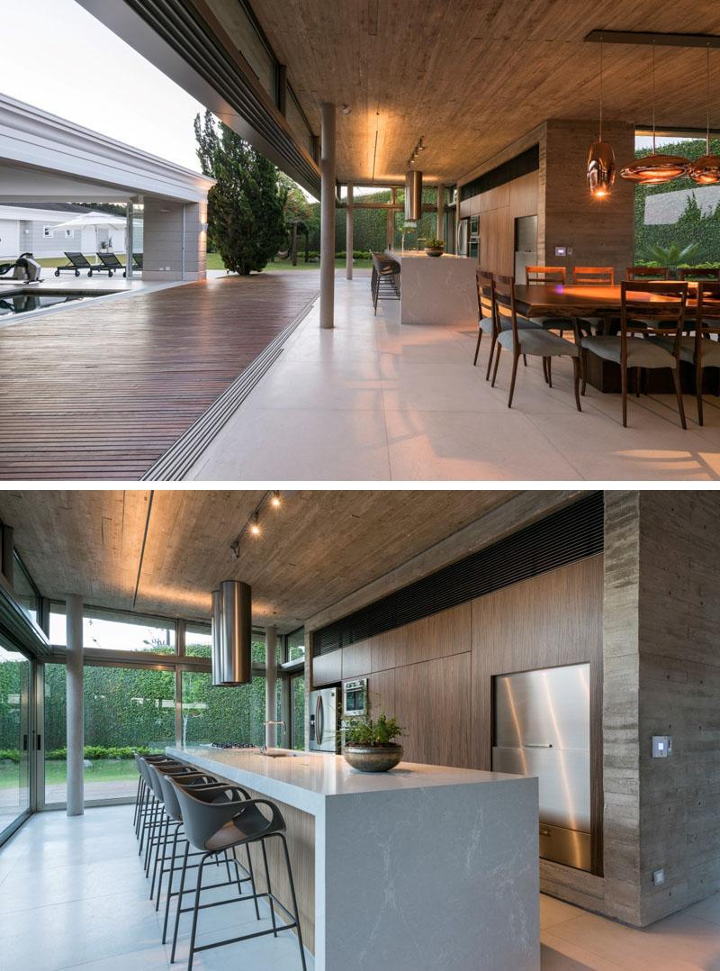projeto-residencial-em-vidro-concreto-e-madeira-por-elmor-design