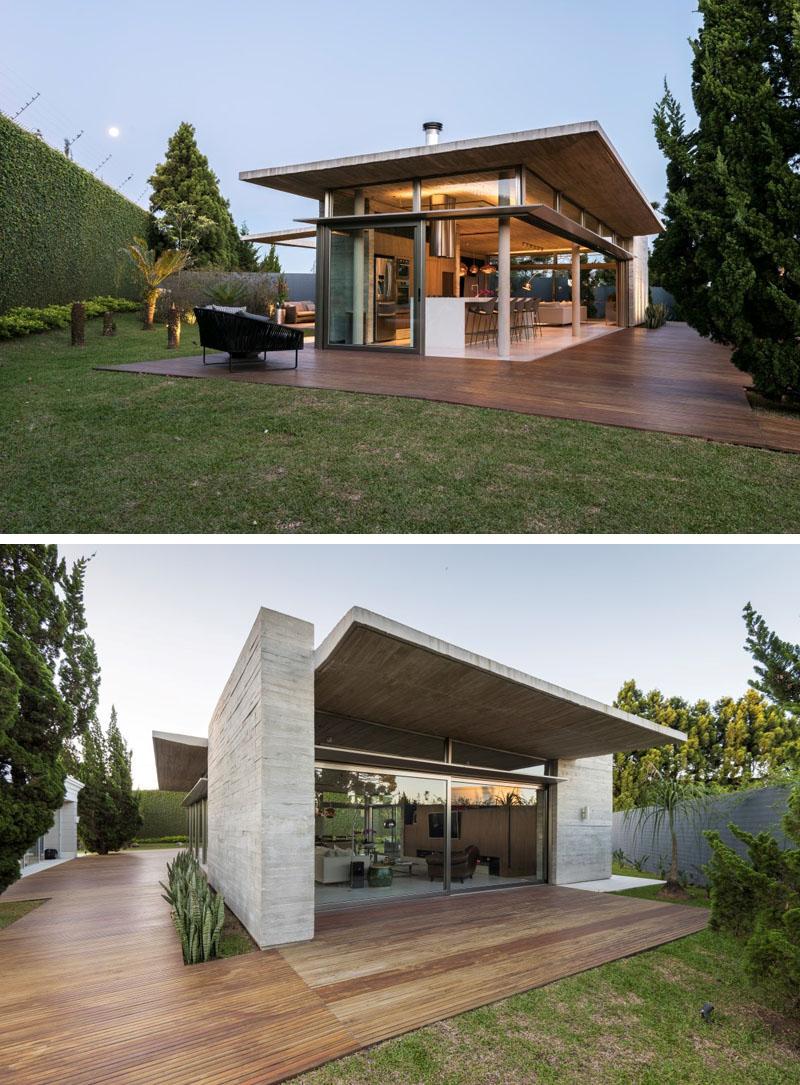 projeto-residencial-em-vidro-e-concreto-por-elmor-design