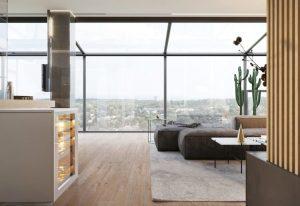 projeto-varanda-gourmet-com-cobertura-de-vidro-por-need-design