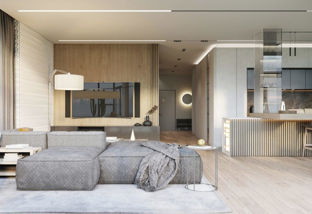 sala-de-estar-por-need-design