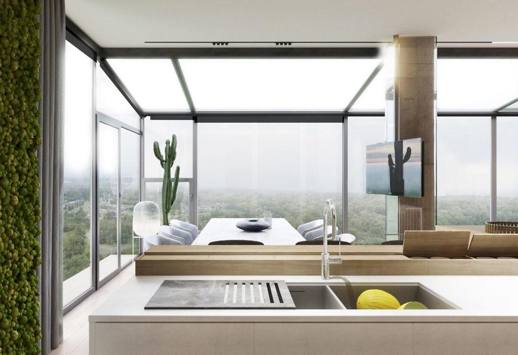 teto-de-vidro-por-need-design