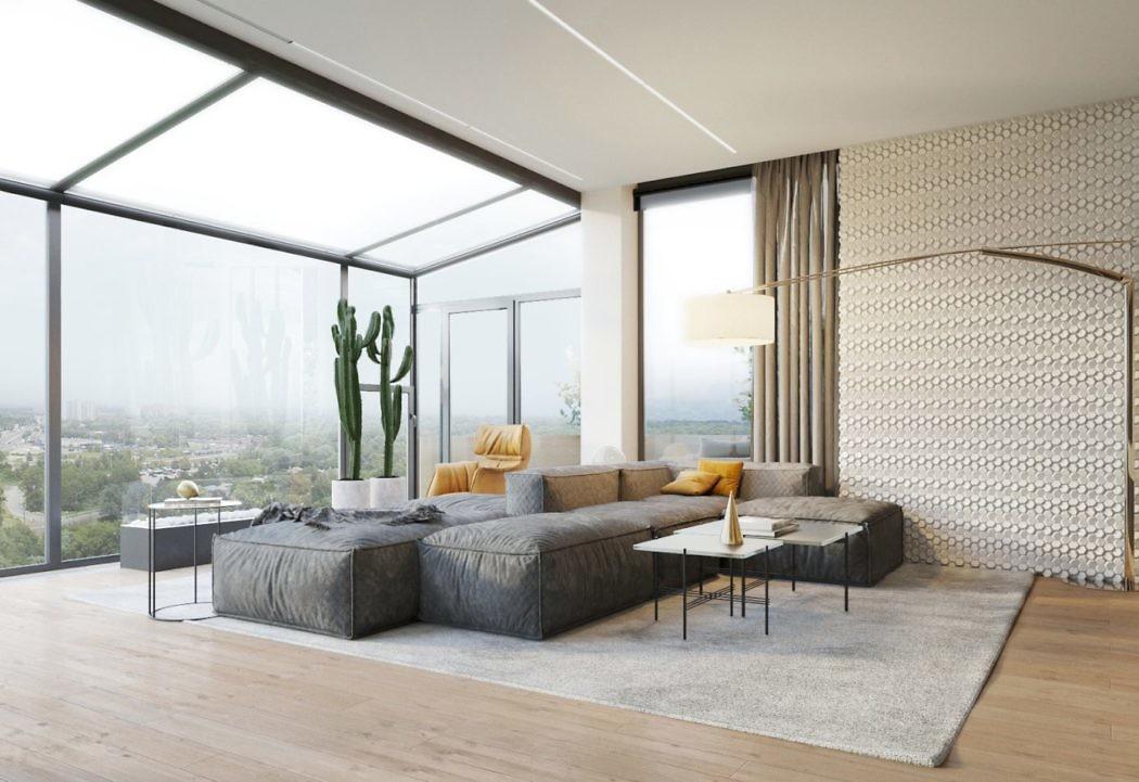 varanda-com-cobertura-de-vidro-por-need-design