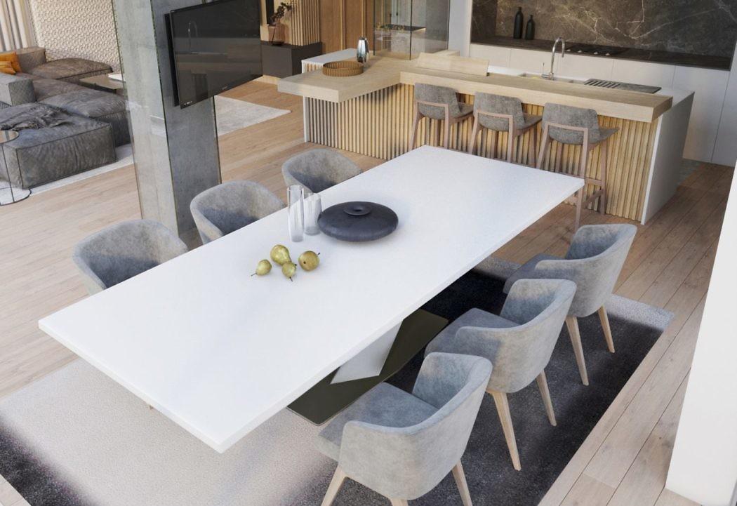 varanda-gourmet-com-cobertura-de-vidro-por-need-design