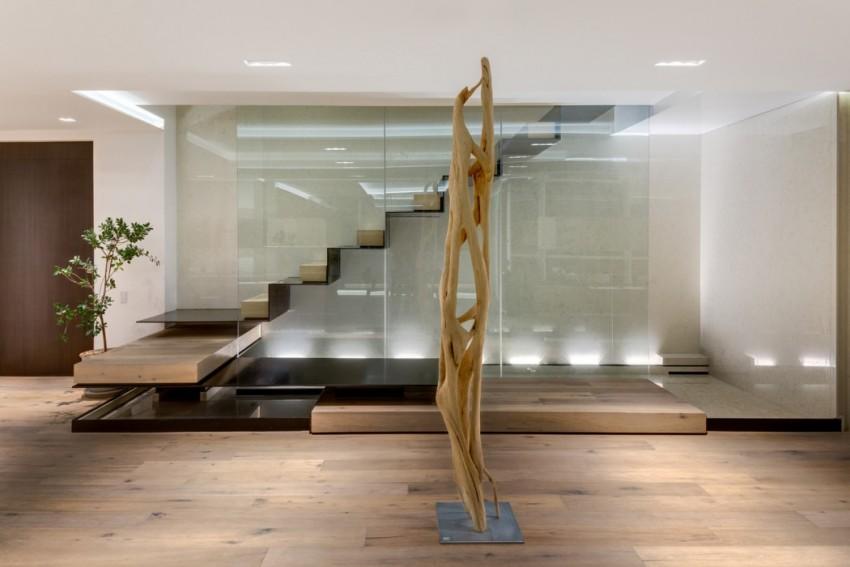 guarda-corpo-vidro-escada-fechamento-piso-ao-teto