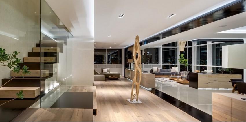 guarda-corpo-vidro-escada-piso-ao-teto
