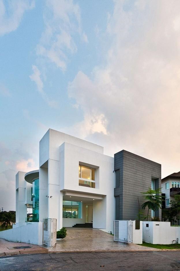 arquitetura-casa-na-malasia-por-design-collective-624x936