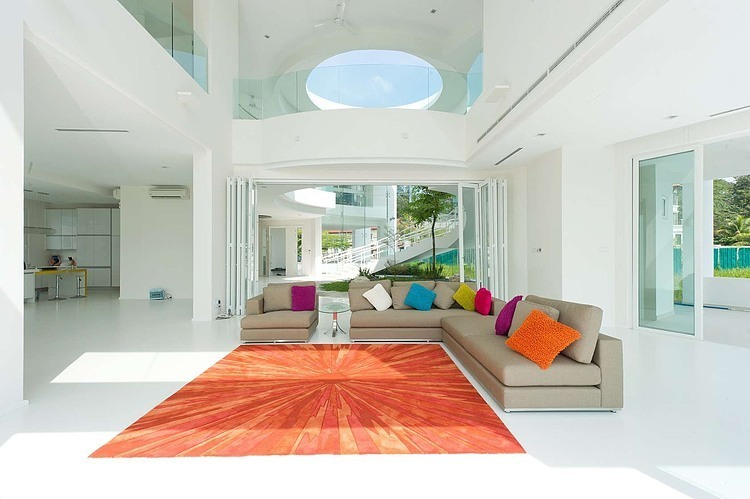decoracao-alegre-e-colorida-sala-de-estar