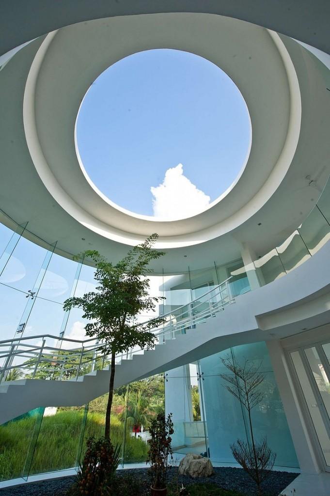 fachada-spider-glass-jardim-de-inverno