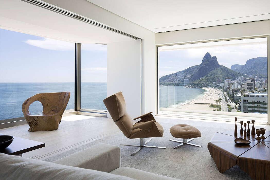 guarda-corpo-de-embutir-de-vidro-apartamento-ipanema-520m-studio-arthur-casas