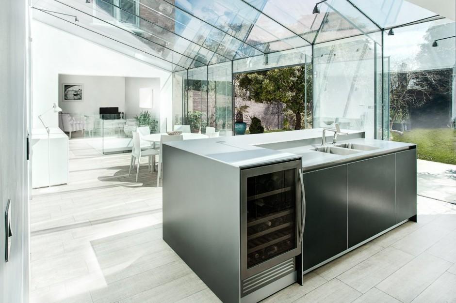cobertura-com-vigas-de-vidro-clean-sem-perfil-de-aluminio-1