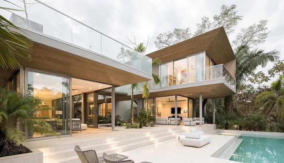 moderno-projeto-residencial-estudio-saxe