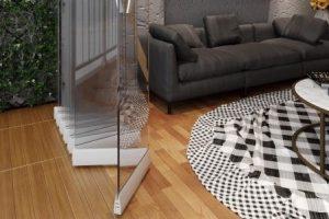 cortina-de-vidro-sem-trilho-no-piso-rio-de-janeiro